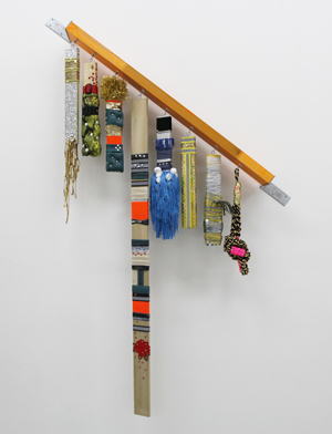 7 Devices for the Achievement of Bad Taste, 2011