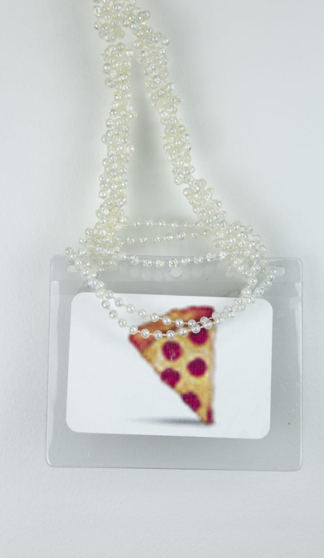 Pizza Pearl